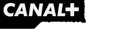 Salony sprzedaży Platformy CANAL+